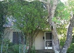 Bank Foreclosures in ATMORE, AL