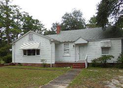 Bank Foreclosures in WALTERBORO, SC