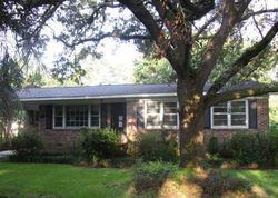 Bank Foreclosures in GEORGETOWN, SC