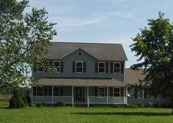 Bank Foreclosures in GREENWOOD, DE