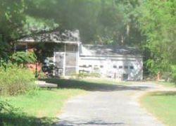 Bank Foreclosures in GLOUCESTER, VA