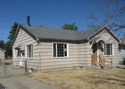 Bank Foreclosures in YAKIMA, WA