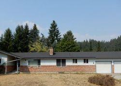 Bank Foreclosures in NEWPORT, WA