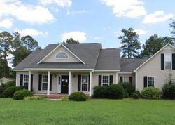 Bank Foreclosures in HARTSVILLE, SC
