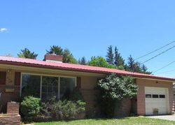 Bank Foreclosures in LAKEVIEW, OR