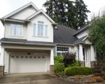 Bank Foreclosures in TUALATIN, OR