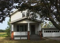 Bank Foreclosures in ALBION, NY