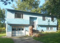 Bank Foreclosures in CLYDE, NY