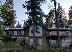 Bank Foreclosures in ROLLINS, MT