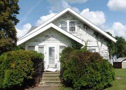Bank Foreclosures in RENWICK, IA