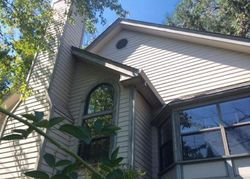 Bank Foreclosures in NEVADA CITY, CA