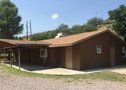 Bank Foreclosures in GLOBE, AZ