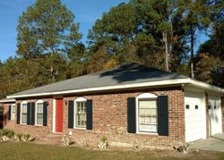 Bank Foreclosures in VIDALIA, GA