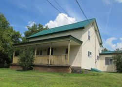 Bank Foreclosures in MALONE, NY