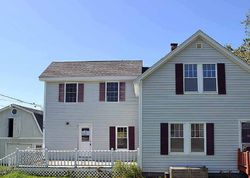 Bank Foreclosures in CORINTH, ME