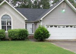 Bank Foreclosures in MCDONOUGH, GA