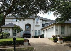 SOUTHLAKE Foreclosure