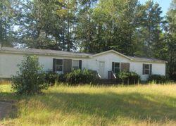 Bank Foreclosures in SANDERSVILLE, GA