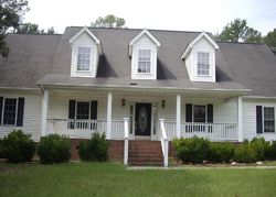 Bank Foreclosures in LUGOFF, SC