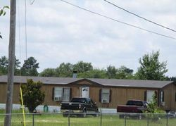 Bank Foreclosures in GASTON, SC