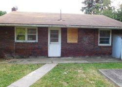 Bank Foreclosures in READING, PA