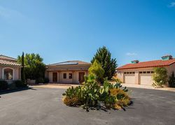 Bank Foreclosures in PASO ROBLES, CA