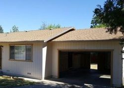 Bank Foreclosures in WEED, CA