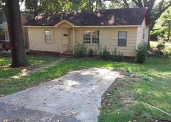 Bank Foreclosures in BIRMINGHAM, AL