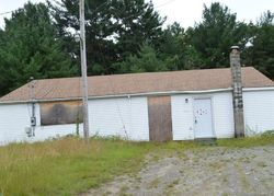 Bank Foreclosures in EAST TAUNTON, MA