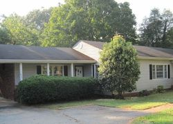 Bank Foreclosures in SPARTANBURG, SC