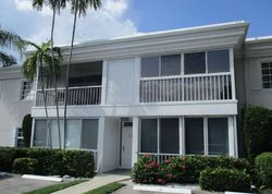 Bank Foreclosures in FORT LAUDERDALE, FL