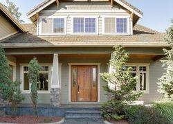 Bank Foreclosures in RIDGEFIELD, WA