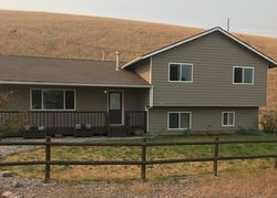 Bank Foreclosures in MISSOULA, MT