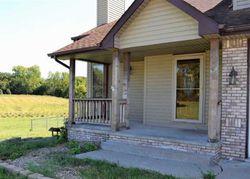 Bank Foreclosures in NEHAWKA, NE