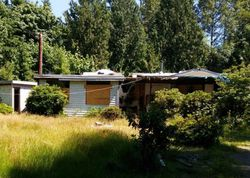 Bank Foreclosures in SNOHOMISH, WA