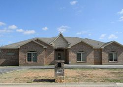 Bank Foreclosures in SNYDER, TX
