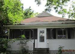 Bank Foreclosures in WATERVILLE, MN