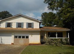 Bank Foreclosures in JONESBORO, GA