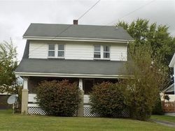 Bank Foreclosures in STRUTHERS, OH
