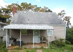 Bank Foreclosures in CANONSBURG, PA