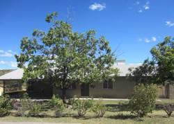 Bank Foreclosures in GLOBE, AZ