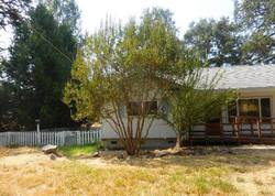 Bank Foreclosures in SOULSBYVILLE, CA