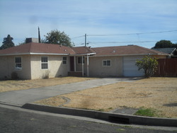 Bank Foreclosures in MADERA, CA