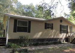 Bank Foreclosures in COMMERCE, GA