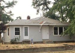 Bank Foreclosures in PRESCOTT, WA