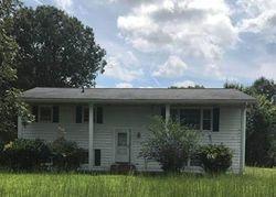 Bank Foreclosures in POWHATAN, VA