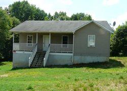 Bank Foreclosures in RINGGOLD, VA