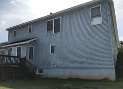 Bank Foreclosures in FULTONVILLE, NY