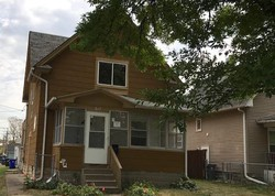 Bank Foreclosures in CEDAR RAPIDS, IA