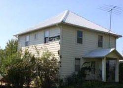 Bank Foreclosures in MACKSBURG, IA